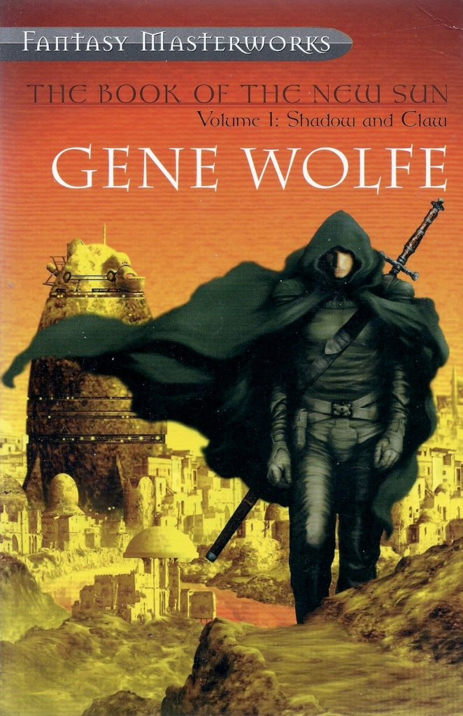 gene-wolfe-the-book-of-the-new-sun
