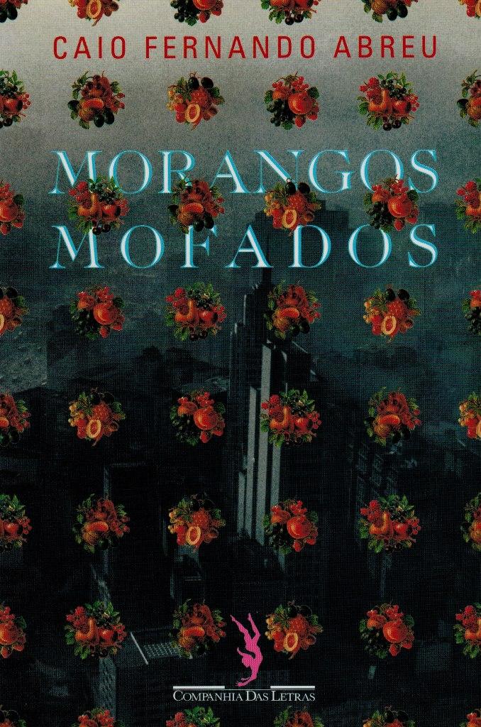 morangos-mofados2.jpg