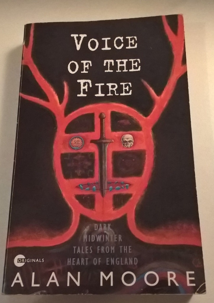 voice-of-the-fire-alan-moore