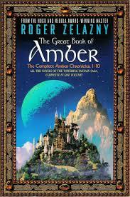 amber-chronicles