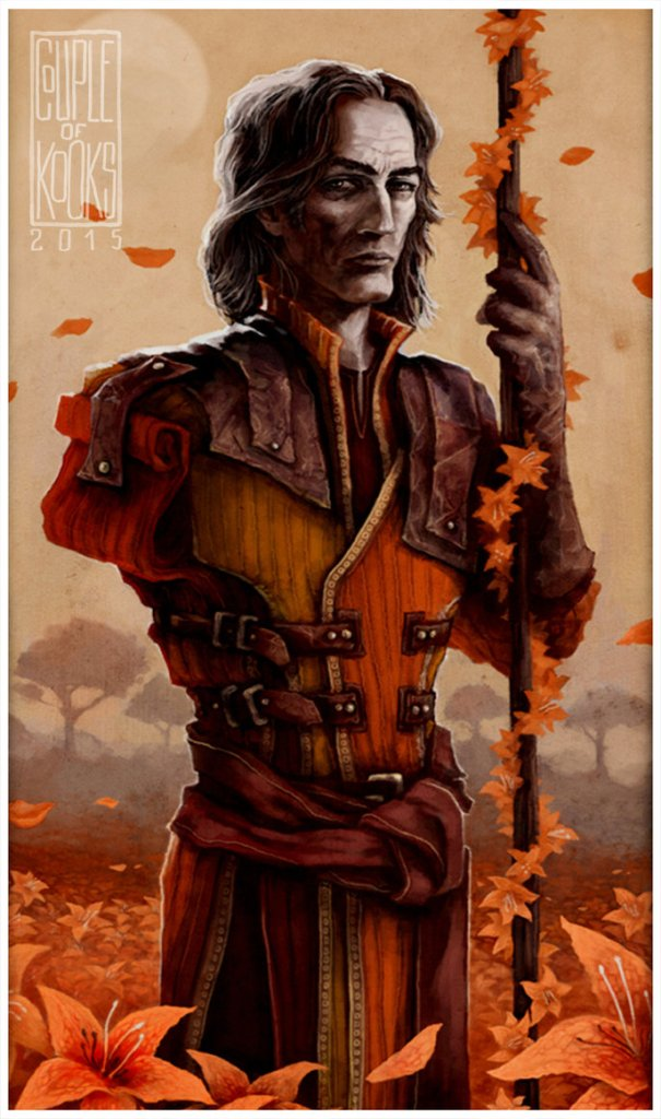 chronicles_of_amber__benedict_by_coupleofkooks-d6nk2pd