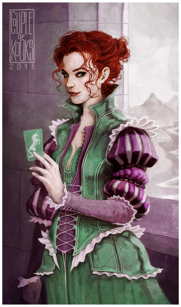 chronicles_of_amber__fiona_by_coupleofkooks-d9nevq0