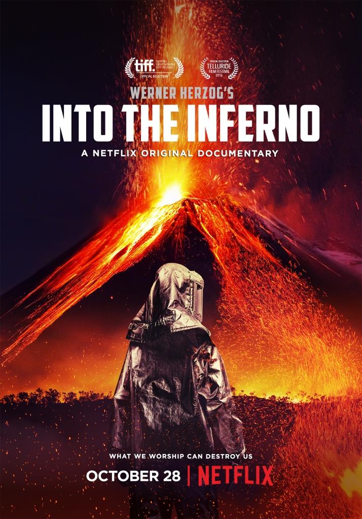 intotheinferno_ka_us_pre