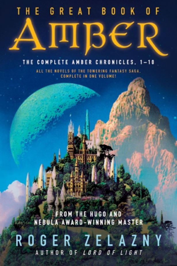 the_great_book_of_amber_cover