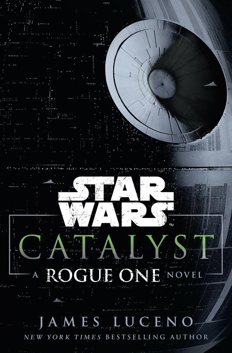 catalyst_a_rogue_one_novel