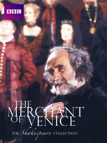 merchant-of-venice-bbc-version-1980