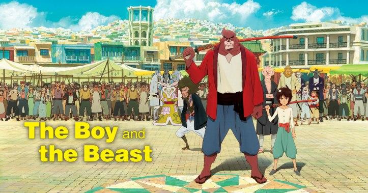 the-boy-the-beast