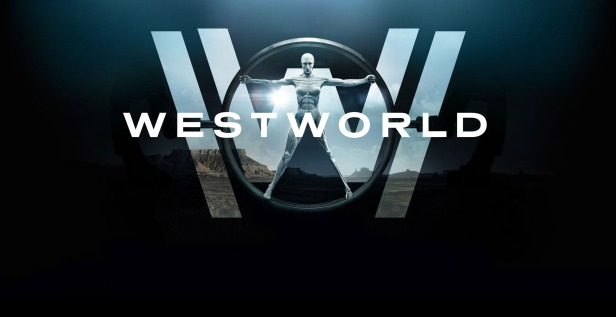 westworld-season-1-images-wallpaper-gallery-2r1w280y