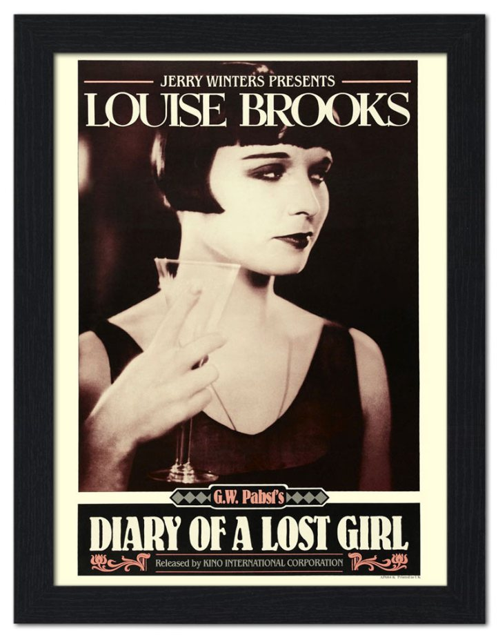 AP-FRAME-684K-louise-brooks-diary-of-a-lost-girl
