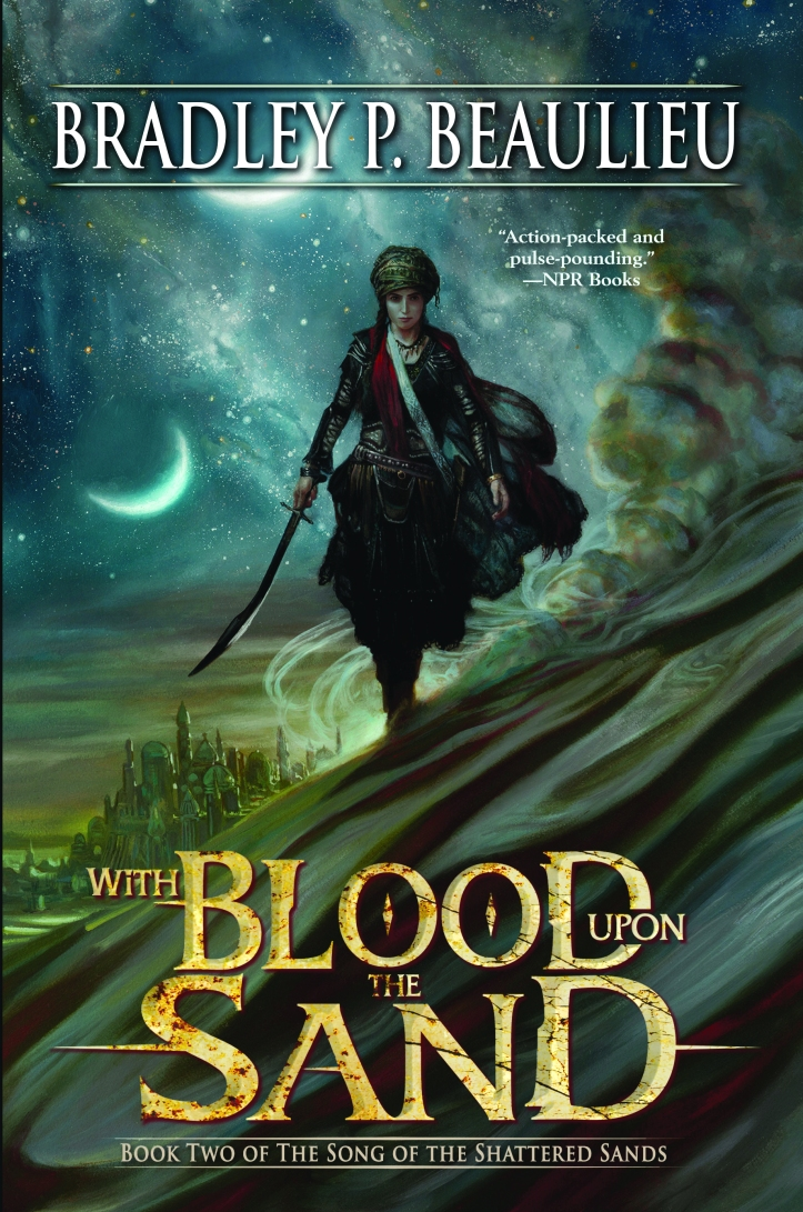 With-Blood-Upon-the-Sand-Front-Cover-Final