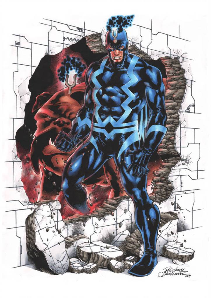 black_bolt_by_buchemi_dbq7cvx-pre