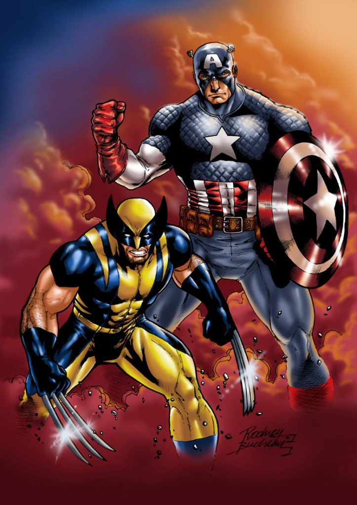 captain_america_and_wolverine_by_buchemi-d46vhnh