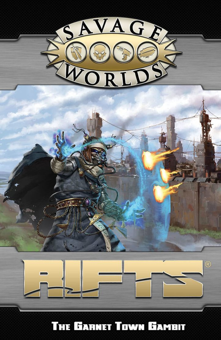 RIFTS_TGTG_Cover_900__93325.1501230022