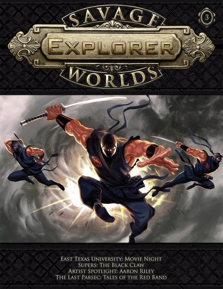 SW_Explorer_03_Cover_90016174