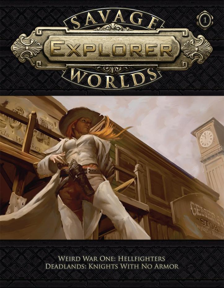 SW_Explorer_Cover_90011330