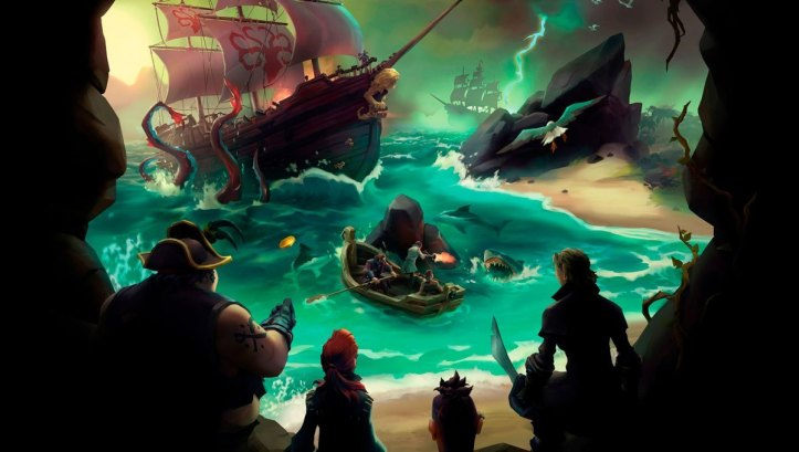 seaofthieves