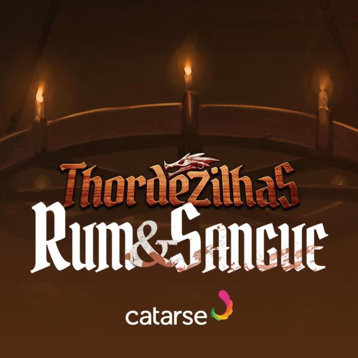Thordezilhas-Rum-e-Sangue