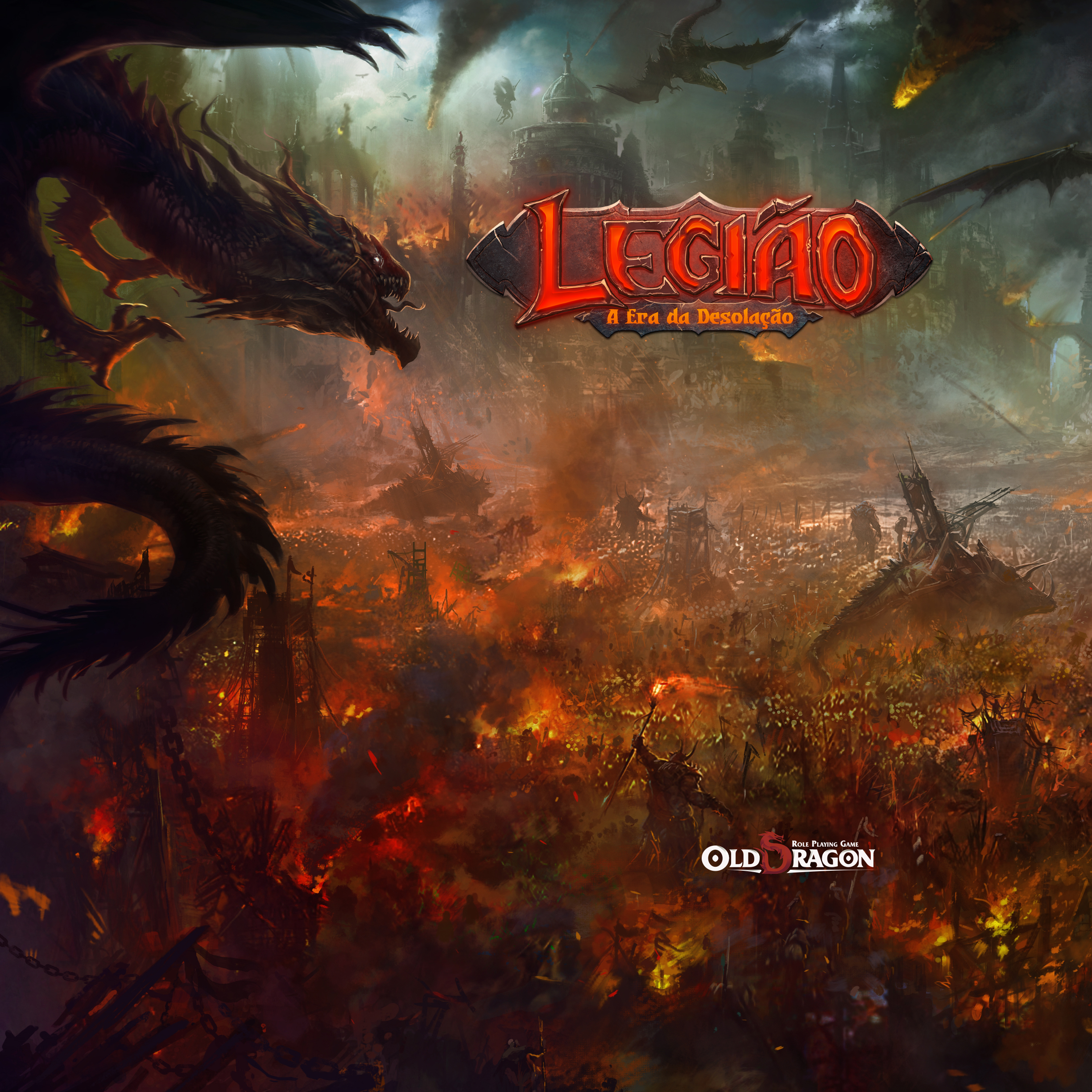 legiao-wall-ipad
