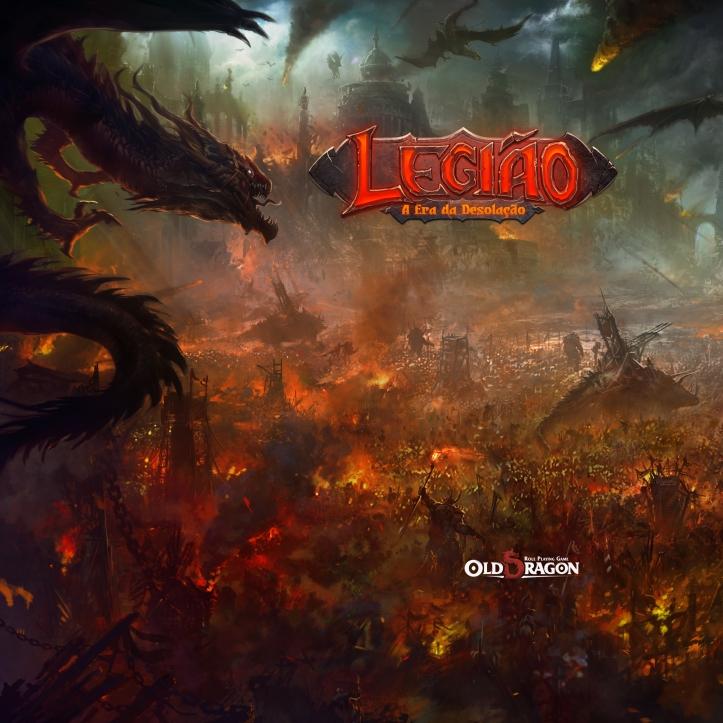 legiao-wall-ipad
