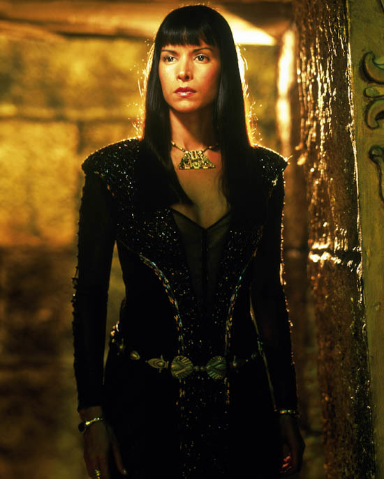 Patricia-Velazquez-in-The-Mummy-Returns-Premium-Photograph-and-Poster-1023875__23764.1432436165.1280.1280