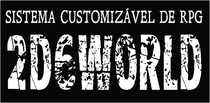 Logo horizontal completo