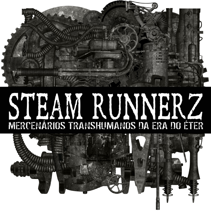 LOGO STEAM RUNNERZ FINAL 08-10-19