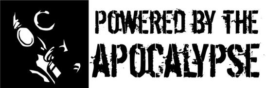 Powered_by_the_Apocalypse_logo.png