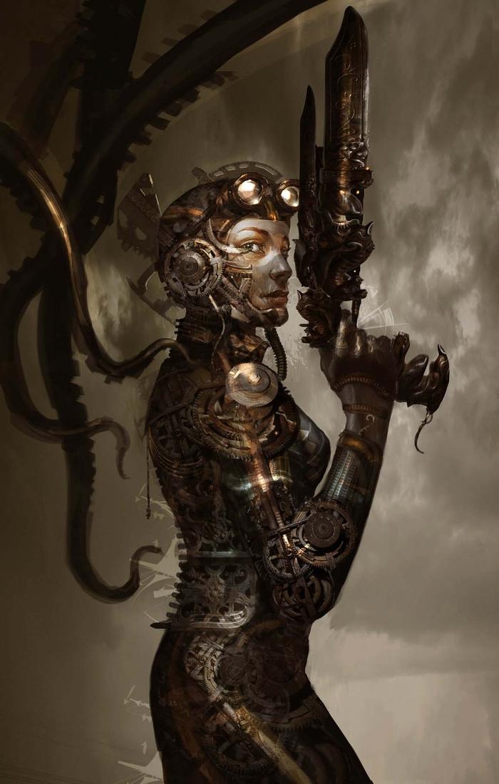 Arte: Didier Graffet   http://www.artnet.com/artists/didier-graffet/